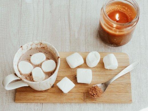 Selbstdisziplin: Das Marshmallow Experiment